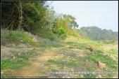 福爾摩莎:石門水庫裡的百年土地公(附指示圖)_07.JPG