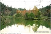 舊地重遊:垂映湖景隨拍_5.jpg