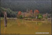 福爾摩莎:2014年拜訪明池_03.jpg