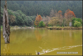 福爾摩莎:2014年拜訪明池_05.jpg