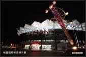 福爾摩莎:桃園國際棒球場夕景_04.jpg