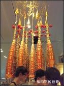 福爾摩莎:2013年8月蘭陽博物館隨拍__17.jpg