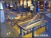 福爾摩莎:2013年8月蘭陽博物館隨拍__18.jpg