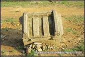 福爾摩莎:石門水庫裡的百年土地公(附指示圖)_18.JPG