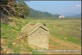 福爾摩莎:石門水庫裡的百年土地公(附指示圖)_19.JPG