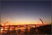 福爾摩莎:2013年9月8日舊港大橋夕照_14.jpg