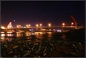 福爾摩莎:2013年9月8日舊港大橋夕照_18.jpg
