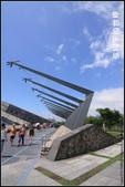 福爾摩莎:2013年8月蘭陽博物館隨拍_06.jpg