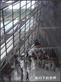 福爾摩莎:2013年8月蘭陽博物館隨拍_21.jpg