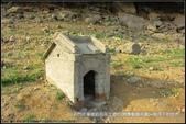 福爾摩莎:石門水庫裡的百年土地公(附指示圖)_20.JPG