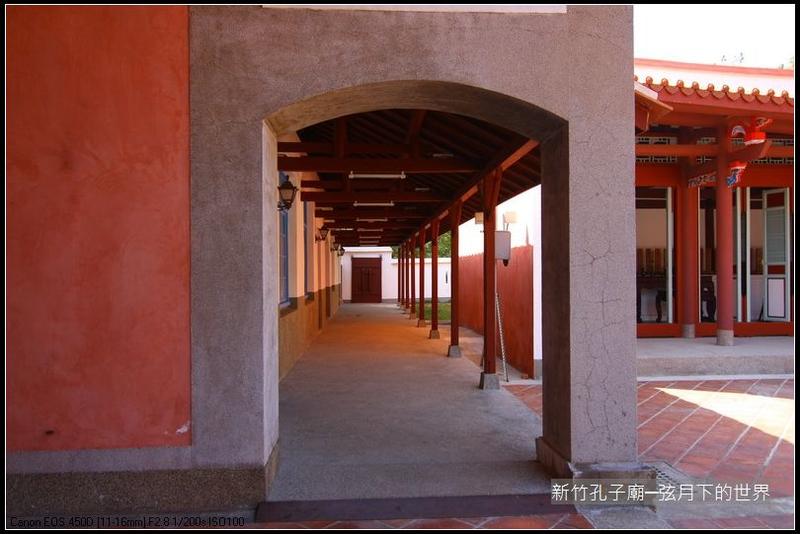 福爾摩莎:新竹孔廟_07.JPG