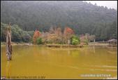 福爾摩莎:2014年拜訪明池_04.jpg