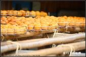 福爾摩莎:2013年9月18日曬柿子_20.jpg