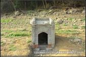 福爾摩莎:石門水庫裡的百年土地公(附指示圖)_21.JPG