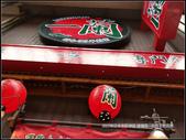 2017年八月日本京阪神旅遊:2017年日本京阪神遊-道頓堀 (7).jpg