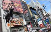 2017年八月日本京阪神旅遊:2017年日本京阪神遊-道頓堀 (4).jpg