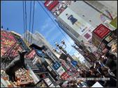 2017年八月日本京阪神旅遊:2017年日本京阪神遊-道頓堀 (5).jpg
