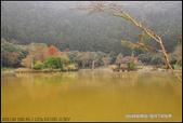福爾摩莎:2014年拜訪明池_06.jpg
