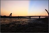 福爾摩莎:2013年9月8日舊港大橋夕照_01.jpg