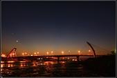 福爾摩莎:2013年9月8日舊港大橋夕照_13.jpg