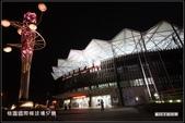 福爾摩莎:桃園國際棒球場夕景_03.jpg