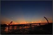 福爾摩莎:2013年9月8日舊港大橋夕照_10.jpg