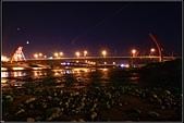 福爾摩莎:2013年9月8日舊港大橋夕照_17.jpg