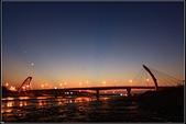 福爾摩莎:2013年9月8日舊港大橋夕照_11.jpg