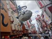 2017年八月日本京阪神旅遊:2017年日本京阪神遊-道頓堀 (11).jpg