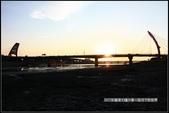 隨心所遇 :2017年舊港大橋 (1).jpg
