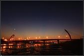 福爾摩莎:2013年9月8日舊港大橋夕照_12.jpg