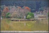 福爾摩莎:2014年拜訪明池_01.jpg