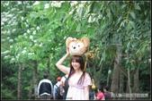 人至意鏡:桐花公園拍人像_1.jpg