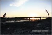 隨心所遇 :2017年舊港大橋 (2).jpg