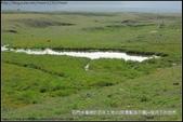 福爾摩莎:石門水庫裡的百年土地公(附指示圖)_01.JPG