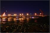 福爾摩莎:2013年9月8日舊港大橋夕照_16.jpg