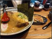 2017年八月日本京阪神旅遊:2017年日本京阪神遊-道頓堀 (9).jpg