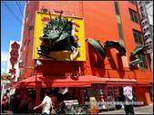 2017年八月日本京阪神旅遊:2017年日本京阪神遊-道頓堀 (1).jpg