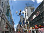 2017年八月日本京阪神旅遊:2017年日本京阪神遊-道頓堀 (19).jpg