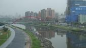 宜蘭綠博 107.4.7/14:去宜蘭的高速公路上