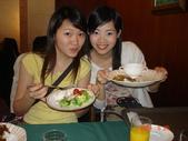 日本九州之行95.5.25-29:日式咖哩餐