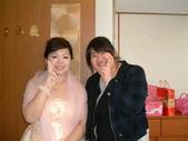 2009元旦假期:1/3 邱雅訂婚