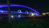 公館~陽光橋 106.11.5:4.陽光橋.jpg