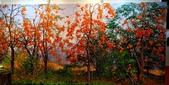 蘇阿姨pizza+世貿藝術展 107.9.9:柿柿如意