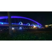 公館~陽光橋 106.11.5:相簿封面