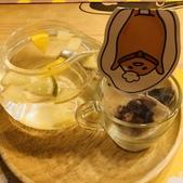 蛋黃哥餐廳 107.1.16:15.水果茶.jpg