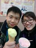 狗年台北燈會 107.2.25:2.台北地下街冰淇淋.jpg