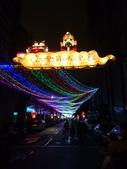 狗年台北燈會 107.2.25:15.台灣省城隍廟.jpg