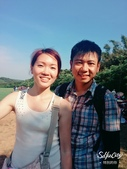 青青草原+新竹城隍廟 106.8.5:17.jpg