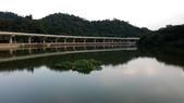 大湖公園 107.11.11:捷運文湖線